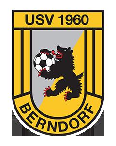 USV 1960 Berndorf