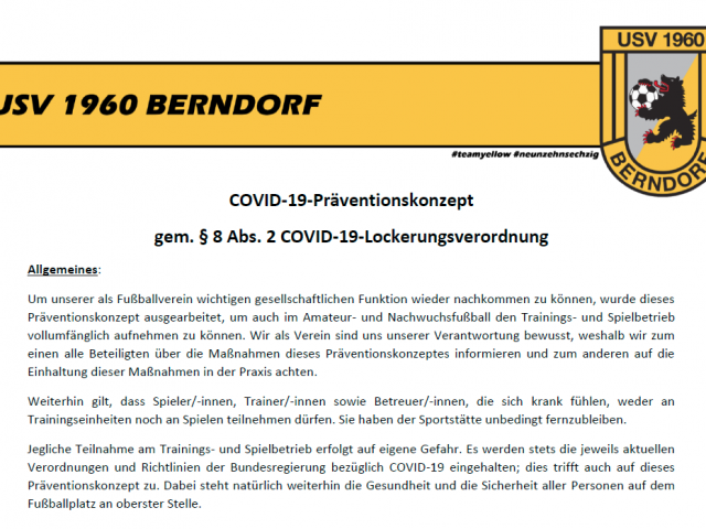 https://usv1960berndorf.at/wp-content/uploads/2020/07/Covid-Info-640x480.png